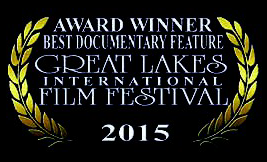 great-lakes-film-festival