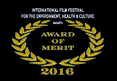 international-film-festival-environment