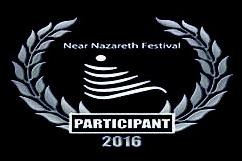 near-nazareth-film-festival